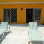 Beach home in Chelem Yucatan for sale 31