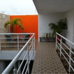 Colonial home for sale in Merida 32