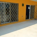 Beach home in Chelem Yucatan for sale 32