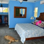 Beach home in Chelem Yucatan for sale 35