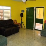 Beach home in Chelem Yucatan for sale 5