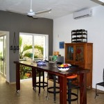 Colonial home for sale in Merida 6