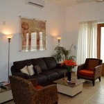 Colonial home for sale in Merida 7