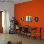 Colonial home for sale in Merida 8
