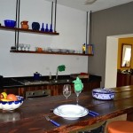 Colonial home for sale in Merida 9