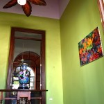 Luxurious renovated colonial Merida DSC_0144