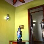 Luxurious renovated colonial Merida DSC_0145