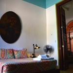 Luxurious renovated colonial Merida DSC_0157