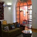 Luxurious renovated colonial Merida DSC_0166
