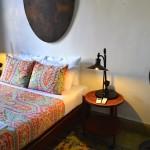 Luxurious renovated colonial Merida DSC_0168