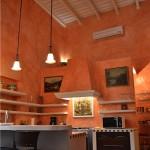 Luxurious renovated colonial Merida DSC_0169