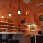Luxurious renovated colonial Merida DSC_0170