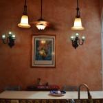 Luxurious renovated colonial Merida DSC_0175