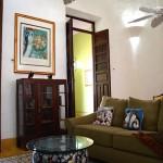 Luxurious renovated colonial Merida DSC_0177