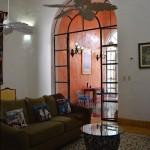 Luxurious renovated colonial Merida DSC_0180