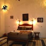 Luxurious renovated colonial Merida DSC_0184