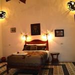 Luxurious renovated colonial Merida DSC_0185