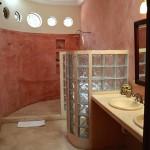 Luxurious renovated colonial Merida DSC_0190