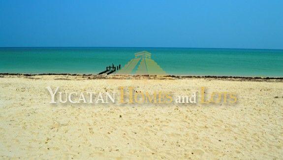 Beachfront lot in Mexico for sale DSC_0291