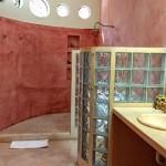 Luxurious renovated colonial Merida IMG_20171206_103541831