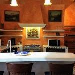Luxurious renovated colonial Merida IMG_20171206_103916265