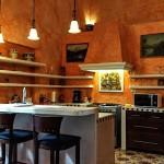 Luxurious renovated colonial Merida IMG_20171206_103926468