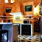 Luxurious renovated colonial Merida IMG_20171206_103940801