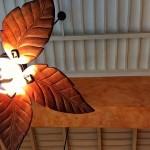 Luxurious renovated colonial Merida IMG_20171206_104057480