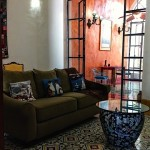 Luxurious renovated colonial Merida IMG_20171206_104149882