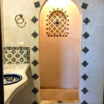 Luxurious renovated colonial Merida IMG_20171206_104236589