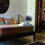 Luxurious renovated colonial Merida IMG_20171206_104249544_BURST001