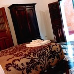 Luxurious renovated colonial Merida IMG_20171206_104441091