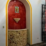 Luxurious renovated colonial Merida IMG_20171206_104452228_BURST000