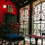 Luxurious renovated colonial Merida IMG_20171206_104642997