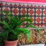 Luxurious renovated colonial Merida IMG_20171206_104941127
