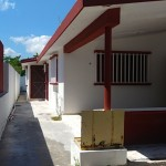 111 Big Beach Home in Chelem Yucatan for sale