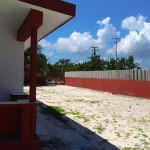 121 Big Beach Home in Chelem Yucatan for sale