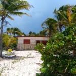 San Crisanto Yucatan beachfront lot for sale 1499897200174