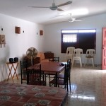151 Big Beach Home in Chelem Yucatan for sale