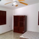 191 Big Beach Home in Chelem Yucatan for sale