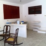 231 Big Beach Home in Chelem Yucatan for sale
