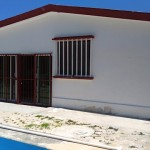 271 Big Beach Home in Chelem Yucatan for sale