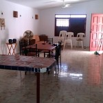 301 Big Beach Home in Chelem Yucatan for sale