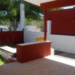 311 Big Beach Home in Chelem Yucatan for sale