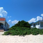 51 Big Beach Home in Chelem Yucatan for sale