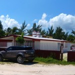 71 Big Beach Home in Chelem Yucatan for sale