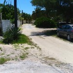 81 Big Beach Home in Chelem Yucatan for sale