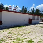 91 Big Beach Home in Chelem Yucatan for sale