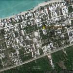 23-Aerial-Location---Maya-III