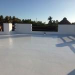 7-Roof-Terrace
